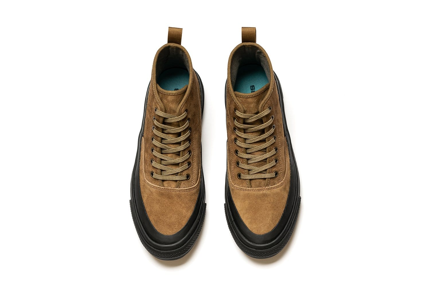 Mens - Mariners Boot