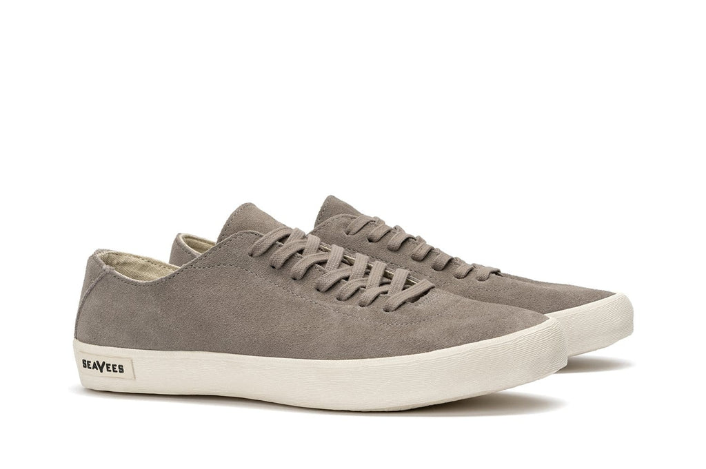 Racquet Club | Mens Casual Sneakers