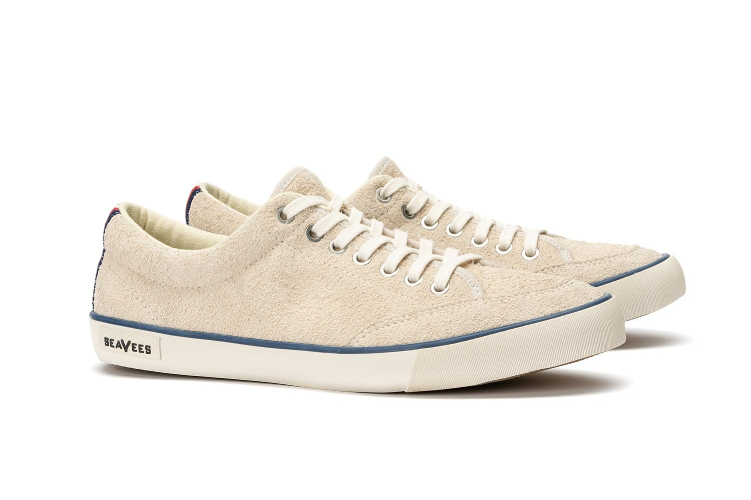Mens - Westwood Tennis Shoe