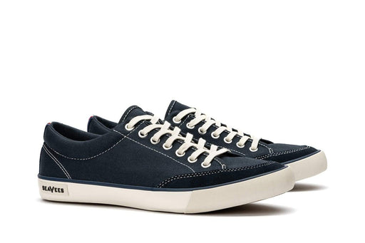 Mens - Westwood Tennis Shoe Classic
