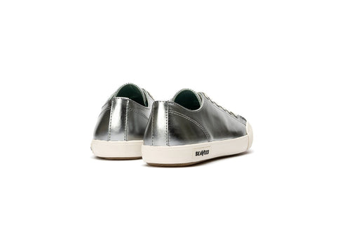 Womens - Army Issue Sneaker Low