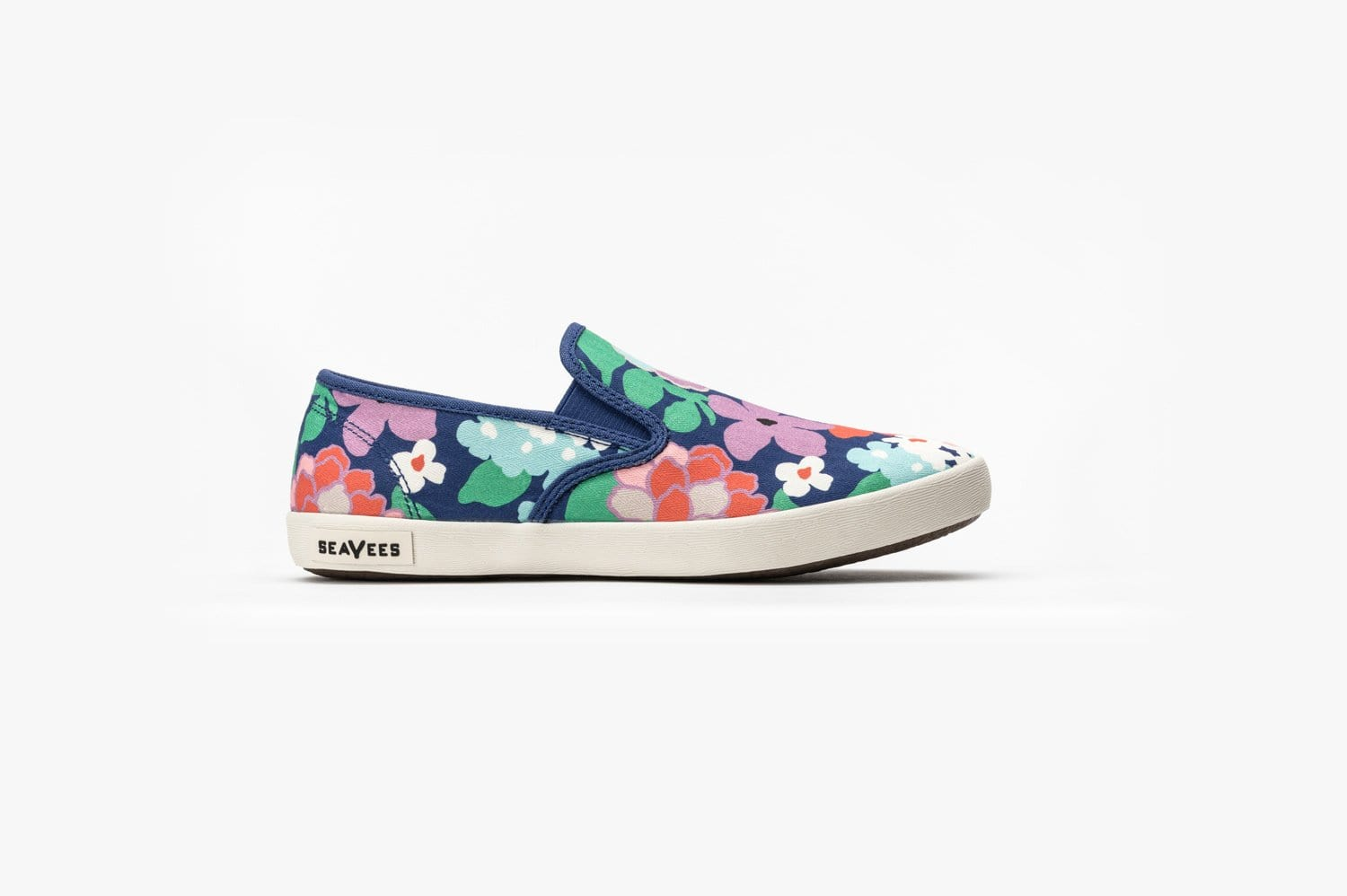 ... Womens - Baja Slip On Trina Turk - Greenhouse Floral ...