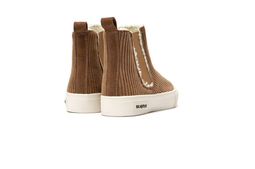 Womens - Laguna Chelsea Boot