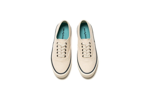 Womens - Legend Sneaker Cordies