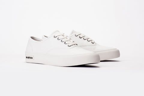 Womens - Legend Sneaker Wintertide