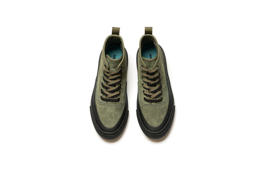 Womens - Mariners Boot