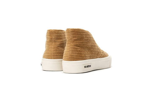 Womens - Maslon Desert Boot
