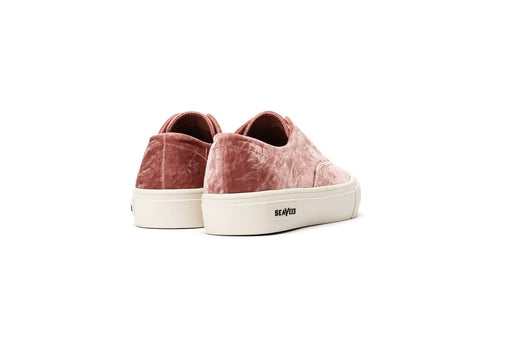 Womens - Sunset Strip Sneaker Crush