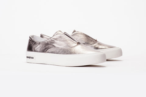 Womens - Sunset Strip Sneaker