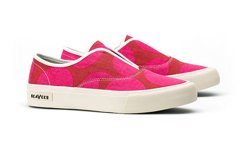 Womens - Sunset Strip Sneaker Cabana