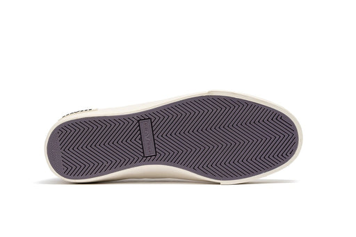 Womens - Baja Slip On Platform Liberty