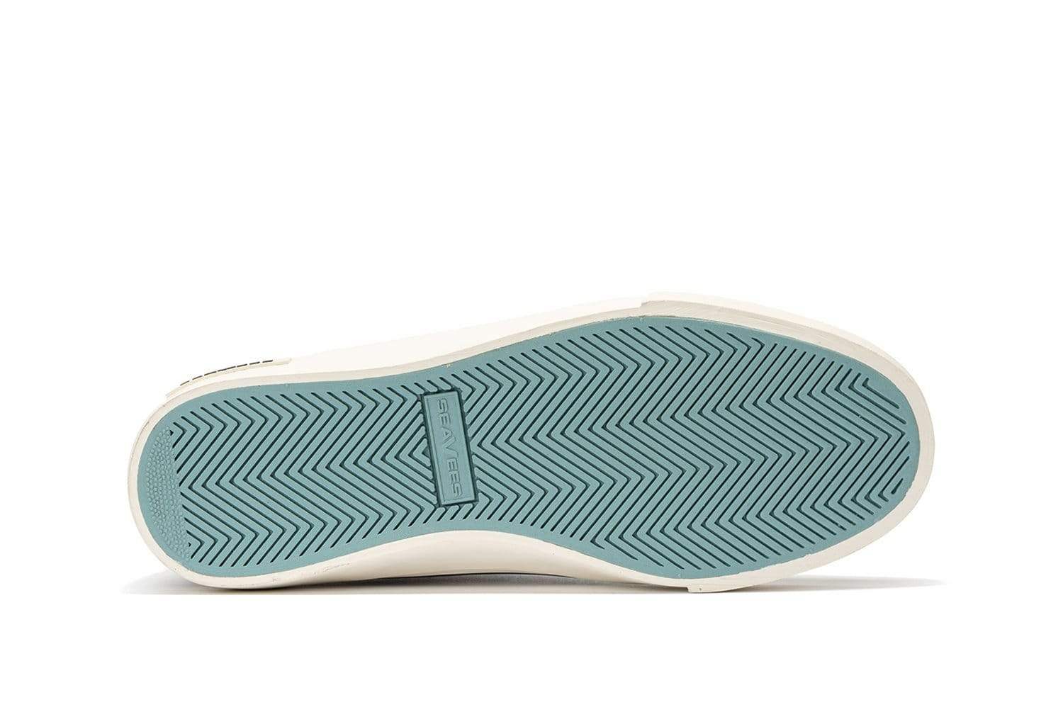 Womens - Baja Slip On Platform Mulholland