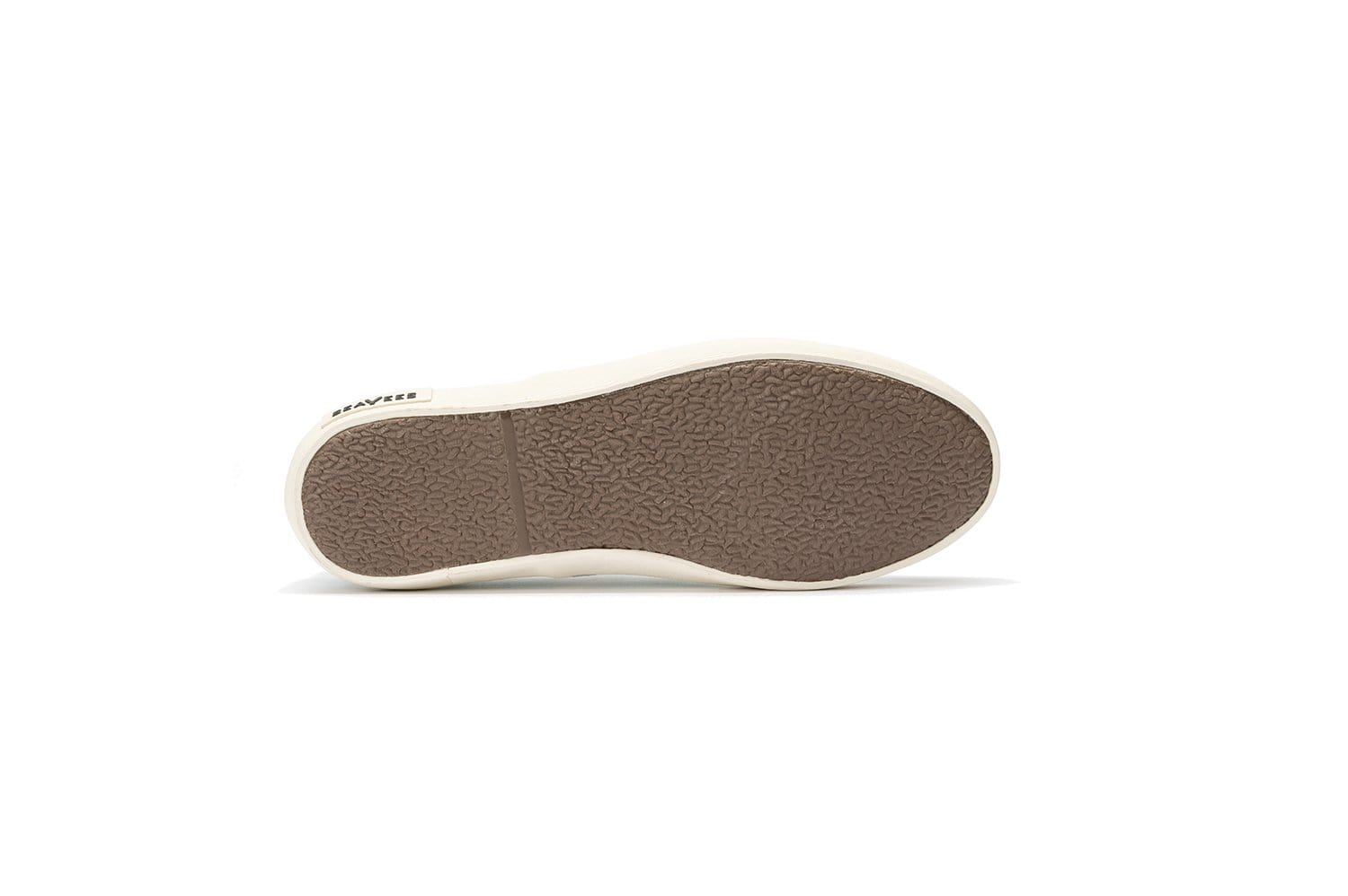 Womens - Baja Slip On Portal