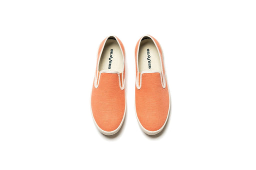 Womens - Baja Slip On Standard