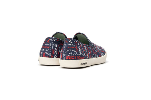 Womens - Baja Slip On Trina Turk