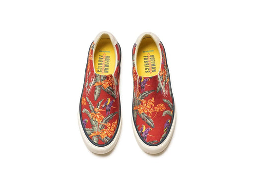 Womens - Hawthorne Slip On Magnum