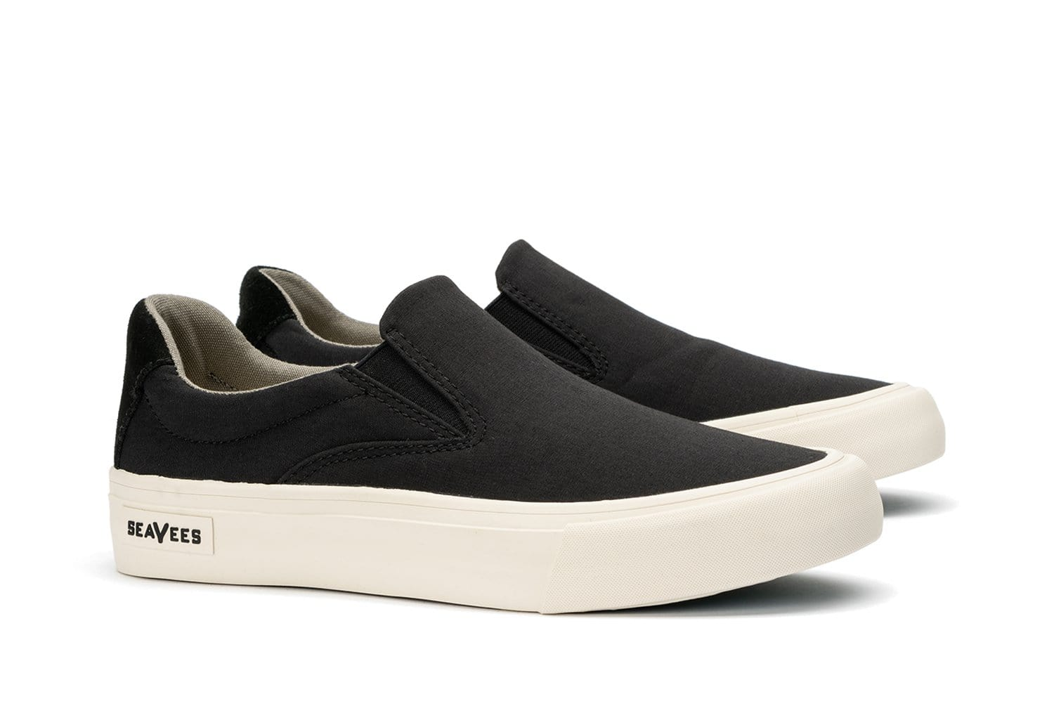 Womens - Hawthorne Slip On Standard