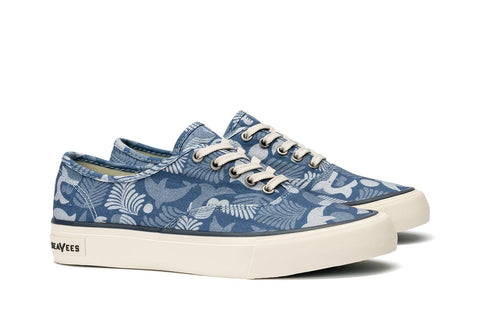 Womens - Legend Sneaker CIMWI