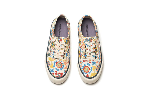 Womens - Legend Sneaker Liberty