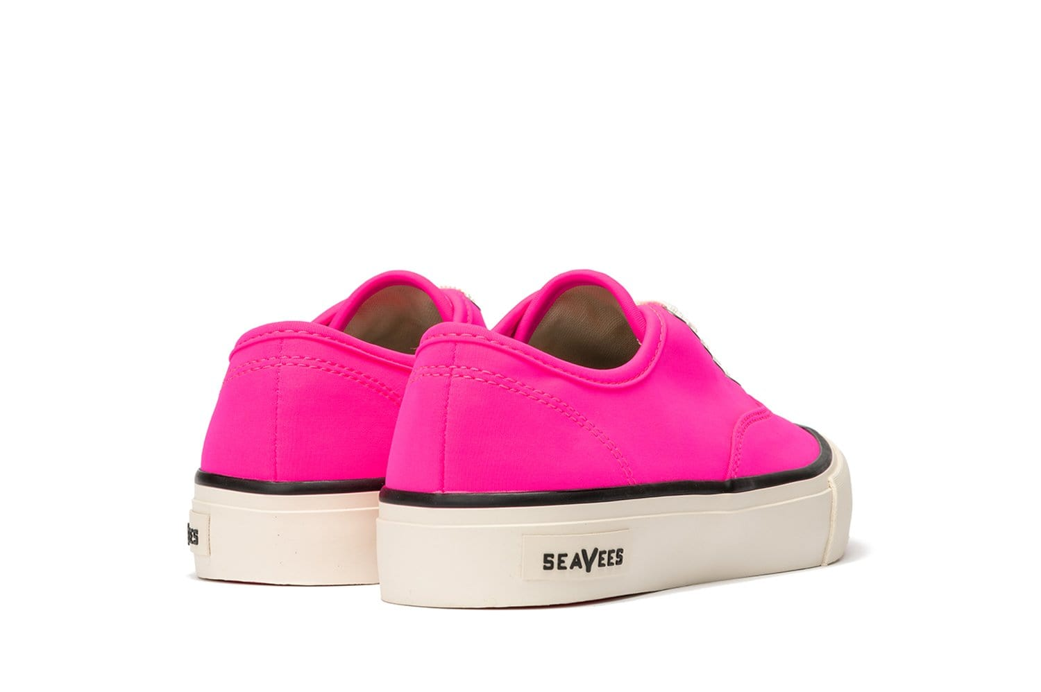 Womens - Legend Sneaker Neon