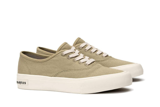 Womens - Legend Sneaker Seachange