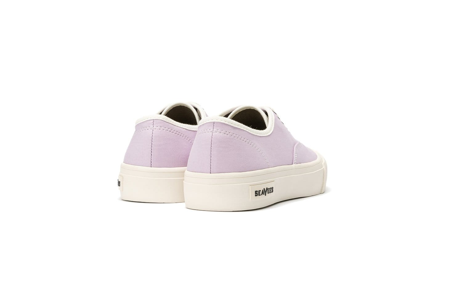 Womens - Legend Sneaker Standard