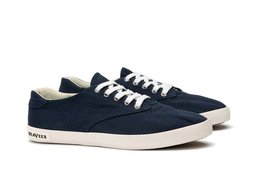 Womens - Palm Ave Sneaker