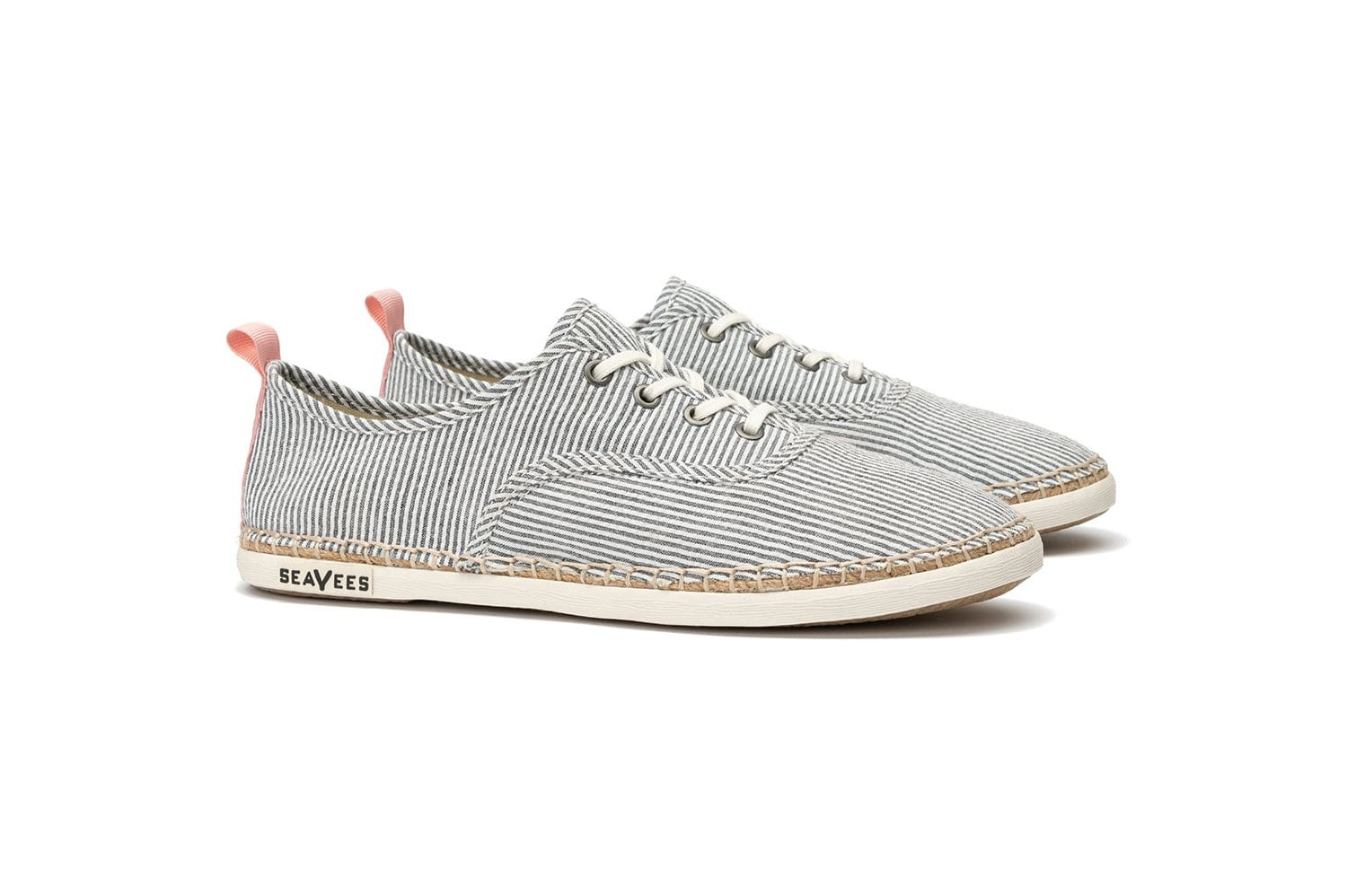 performance sportswear shoes for cheap so cheap Womens Sorrento Sand Shoe - Midnight | SeaVees