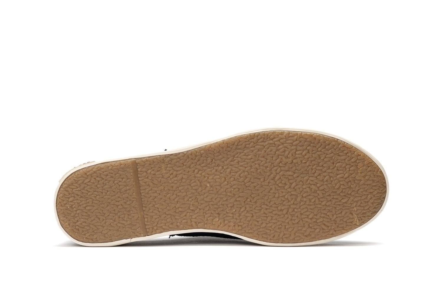 Womens - Sorrento Sand Shoe