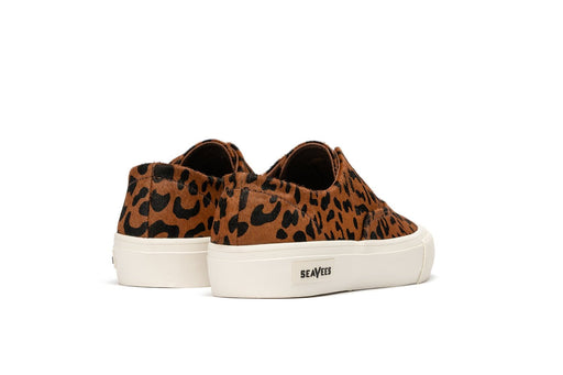 Womens - Sunset Strip Sneaker Mulholland