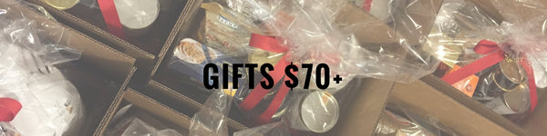 Gifts $70+