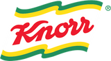 Knorr products