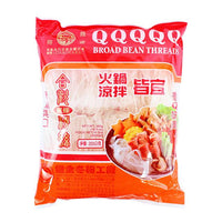Broad Bean Thread Noodle by Hsin Chuan, 300.0 g (10.5 oz)