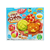 Kracie Popin Cookin Bakery Candy Kit, 0.9 oz (27.0 g)