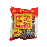 Sichuan Hanyuan Peppers by Bashu Family, 150.0 g (5.3 oz)
