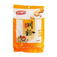 Spicy Vermicelli Noodles by Haogemen, 245.0 g (8.6 oz)