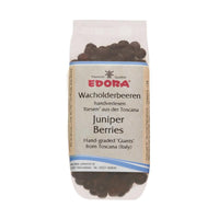 Edora Juniper Berries Seasoning, 1.8 oz (50 g)