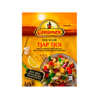 Conimex Tjap Tjoi Mix, 1.8 oz (51 g)