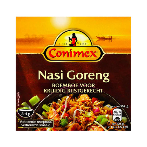 Conimex Nasi Goreng Mix, 1.2 oz (34 g)
