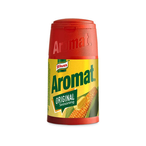 Knorr Aromat All Purpose Original Seasoning, 2.65 oz. (75g)