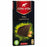 Cote d'Or Dark Chocolate with Caramelized Pistachios 3.5 oz. (100g)