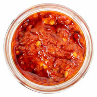 Calabrian Chili Paste Bomba di Calabria by Italian Harvest 6.7 oz