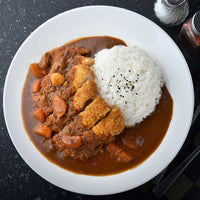 S&B Golden Curry Extra Hot Japanese Curry, 7.8 oz (220 g)