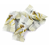Urbani Chocolate Bonbons With White Truffles 15 Pc.
