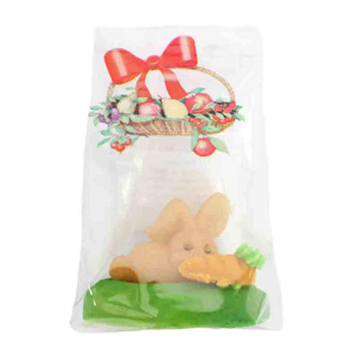 Funsch German Marzipan Baby Easter Animal Figures, 0.88 (28g)