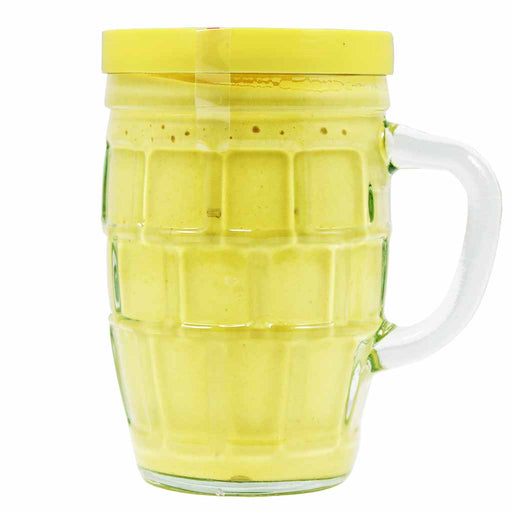 Landsberg Hot German Mustard, Mug, 8.7 oz (250 g)