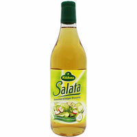 Kuhne Salata German Vinegar Seasoned Herb Dressing, 25.3 fl oz. (750 ml)