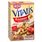 Vitalis Multi-Fruit Muesli Cereal by Dr. Oetker 15.8 oz. (450g)