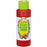 Hela Mild Curry Ketchup 10.1 oz. (300ml)