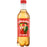 Almdudler Austrian Alpine Soda 16.9 oz. (500ml)